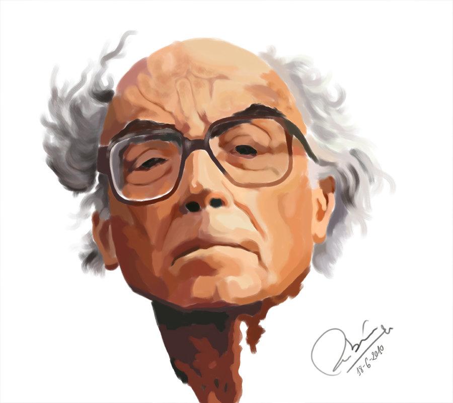As-Obras-e-a-Vida-de-José-Saramago-8