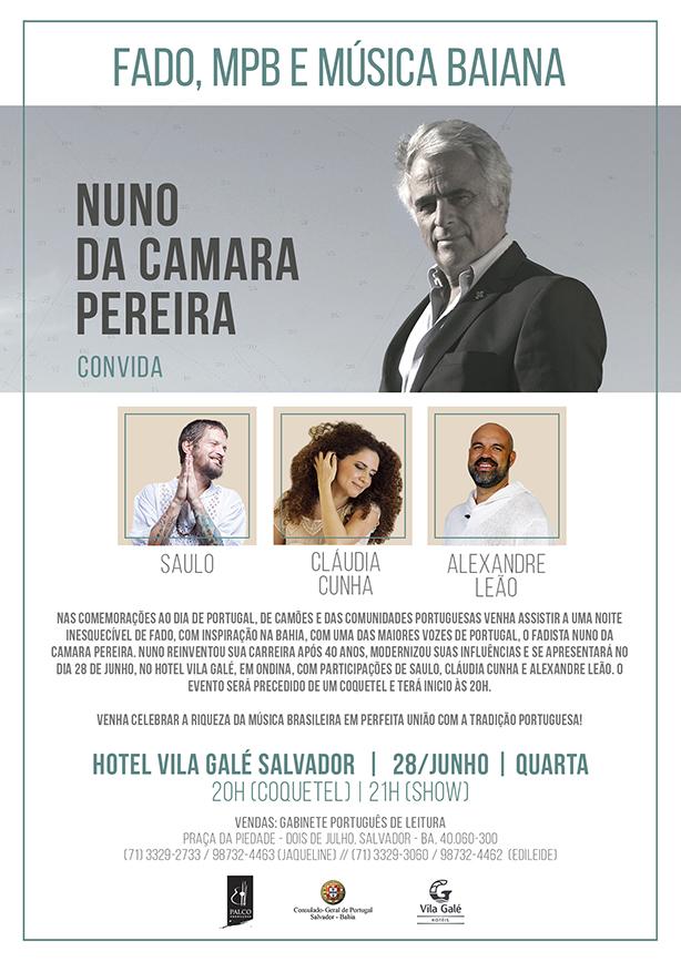 AF_PanfletoA5_Portugal-ComTexto