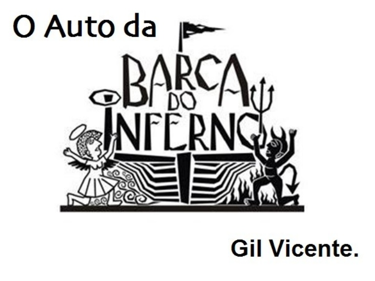 """Auto da Barca do Inferno"" 2ef8f12cda39a"